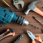 Essential Tools for Routine DIY Home Repairs