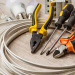 Advanced DIY Tools for Homeowners & Apartment Dwellers