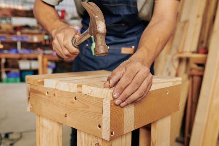Woodworking Tools You Should Have