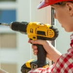 How to Find the Right Drill for Your Home Improvement Project