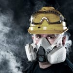 Picking the Right Respirator: Safety Matters