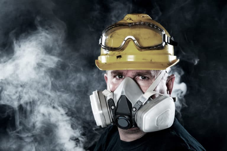 How to Choose the Right Respirator