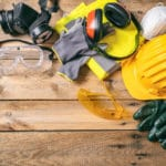 The Best Safety Equipment: What You Need to Know