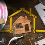 When to DIY and When to Hire A Professional: Tips For New Homeowners