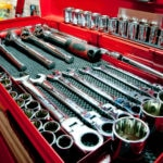 Top 5 Best Rolling Tool Boxes & Tool Chests