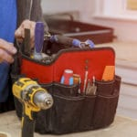 The Top 5 Best Soft Tool Bags