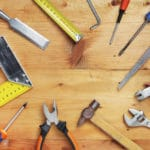 5 Best Household Tool Kits & Tool Sets