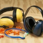 Top 5 Best Hearing Protection Ear Muffs