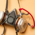 The Top 5 Best Respirators For Breathing Protection