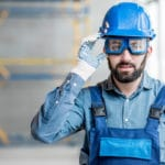 Top 5 Best Safety Goggles for Eye Protection
