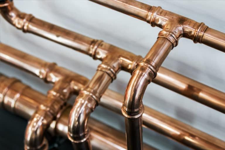 Easy Plumbing Projects You Can Do Yourself