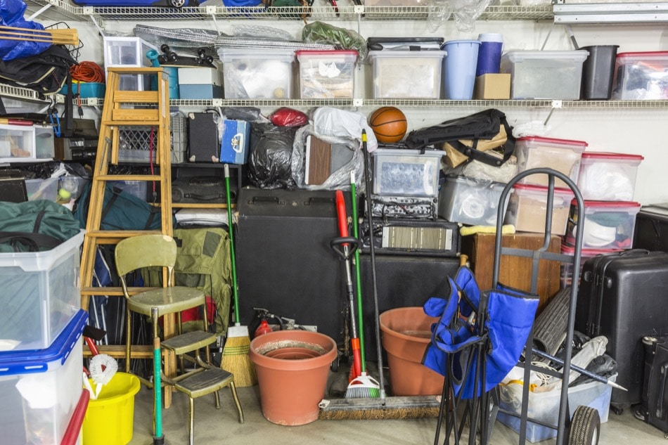 organize-a-messy-garage-using-tool-boxes