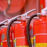 Fire Extinguisher Use & Care: How to Properly Use & Maintain Different Types of Fire Extinguishers