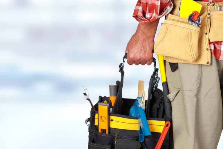 Top 5 Best Electrician Tool Bags