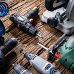 The Top 5 Best Triangle Tool Boxes