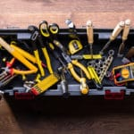 The Top 5 Best Plastic Tool Boxes