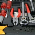 Top 5 Best Plastic Tool Chests