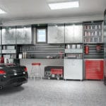Top 5 Best Garage Tool Boxes