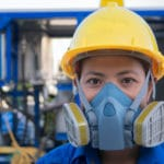 How to Choose the Best Respirator