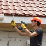 How to Install Your Own Gutters At Home
